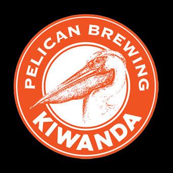Pelican-Cape-Kiwanda-Cream-Ale