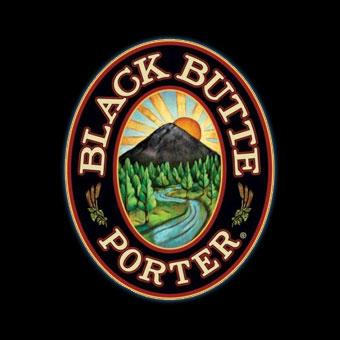 black-butte-porter