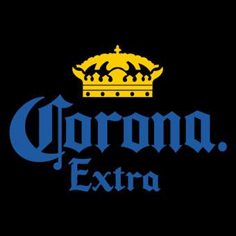 corona-lincoln-city-sports-bar