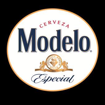 modelo-lincoln-city-sports-bar