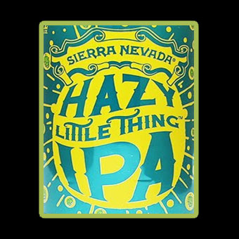 sierra-on-tap-happy-hour