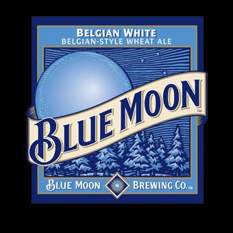 sports-bar-has-blue-moon-beer