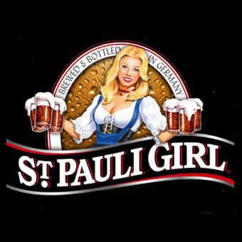 st-puli-girl-beer
