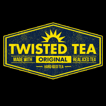 twisted-tea-in-lincoln-city-sports-bar